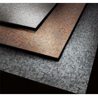 Buy cheap full body cement rustic tile, cement look tile, cemento from wholesalers