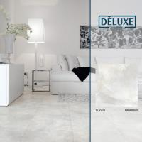 Buy cheap Grey Color Cemento, Cement Rustic Tile from wholesalers