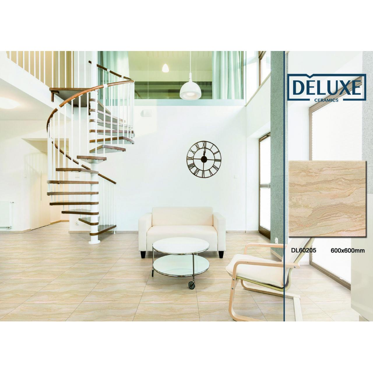 Buy cheap good quality beige color rustic floor tile from wholesalers
