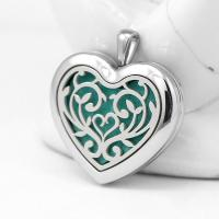 Stainless steel jewelry Manufactures