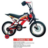 2013 Children Bicycle Manufactures