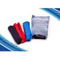 cleaning cloth China Silk Printing Suede Sunglasses Cleaning Cloth Manufacturers Manufactures