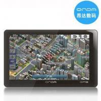 Buy cheap Onda GPS navigator VP80 3D edition Siweituxin full virtual 6 inch from wholesalers