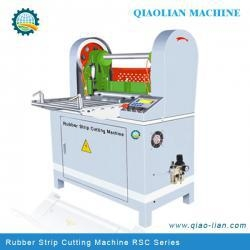 Quality Cutting / Slitting Machine Model No.: 600 800 1000 for sale
