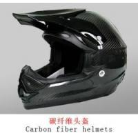 Rubber Injetcion Machine Model No.:3 Manufactures