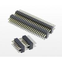 DIP switch series Part Number:TP0222,TP0322-D Manufactures