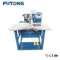 cap embroidery machine FT-RHS Manufactures
