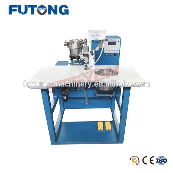 China cap embroidery machine FT-RHS
