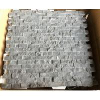 Buy cheap Nero Black Marquina from wholesalers