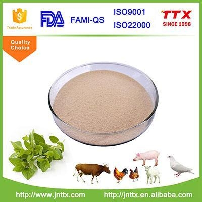 Quality Oregano oil premix for swine for sale