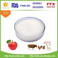 Fruit 701 flavor for Swine Manufactures