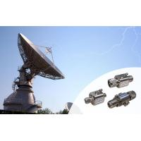 Antenna Feeder High-Frequency Signal Surge Protection Device