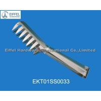 Stainless steel food tong-EKT01SS0033 Manufactures