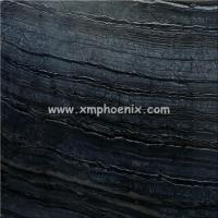 Stone Type Antiquity Wood Grain Manufactures