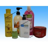 China Personal and Household Cares Shower gel and shampoo on sale