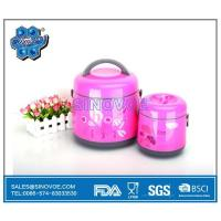 BL1547 portable thermos food warmer container Manufactures