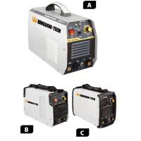 Buy cheap Welding machine KT72301;302 from wholesalers