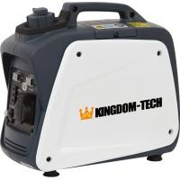 Buy cheap Welding machine KT73001 from wholesalers