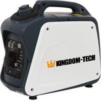 Buy cheap Welding machine KT73002 from wholesalers