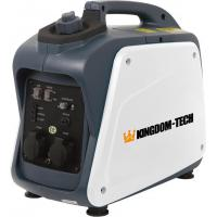 Buy cheap Welding machine KT73003 from wholesalers