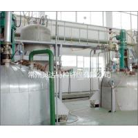 PP BCF yarn Spinning oil Manufactures