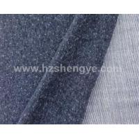 China Knitted Fabric SY-KLRAP001 on sale