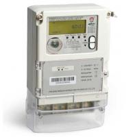 China DTZY217 (T13-1) Three Phase Smart Meter with Communication as per DLMS on sale
