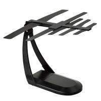 Indoor UHF Compact HDTV TV Antenna Manufactures