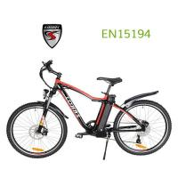 Electric Mountain Bike Latest Electric Mountain Bike for sale Manufactures