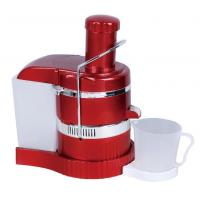 Blender,juicer and mixer Electric Heater Manufactures