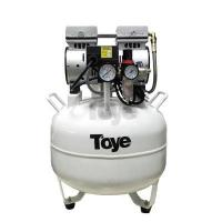 China Air Compressor and Suction Unit TY-1EW-32 Air compressor on sale