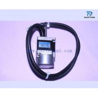 Buy cheap Products CM602 50W DC MOTOR N510008188AA TS4602N1521E500 from wholesalers