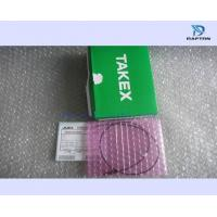 Buy cheap Products JUKI 750 FX-1 FIBER HD001310020 from wholesalers