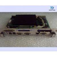 Buy cheap Products JUKI 2010-2040 CPU BOARD E96567290A0 from wholesalers
