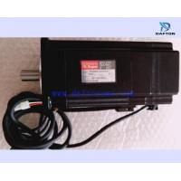 Buy cheap I-PULSE X-AXIS MOTOR LCO-M22M0-00X P50B08100DXS4Y from wholesalers