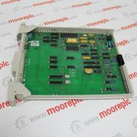 China Bently Nevada Allen-Bradley 1756-CNB ControlLogix ControlNet Bridge Module on sale