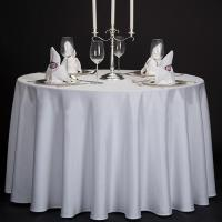 Round banquet table cloth Manufactures