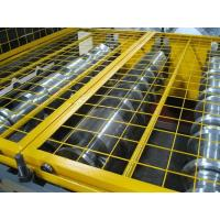 China Roll Forming Equipment Roll Forming Machine for Trapezoidal Roofing Sheets on sale