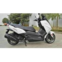 Scooters 125T-T28