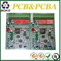PCB Manufacturer Circuits Assembly Factory, Circuit Board Assembly Factory Manufactures