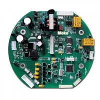 Buy cheap PCB Manufacturer SMD PCB Assembly, Surface Mount Device PCB Assembly from wholesalers