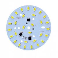 PCB Manufacturer LED Panel PCB, LED Panel Printed Circuit Board Manufactures