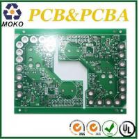PCB Manufacturer PCB Fabrication , Printed Circuit Board Fabrication Manufactures
