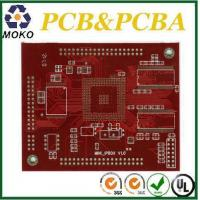 PCB Manufacturer Printed Circuit Boards & PCB Services Manufactures