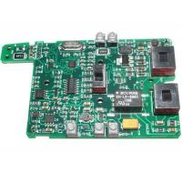 China Consigned Circuit Board Assembly Services,Consigned PCB Assembly on sale