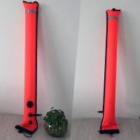 RESCUE Products New design safety Sausag Model:SMB005/OR