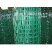 welded wire mesh02 Manufactures
