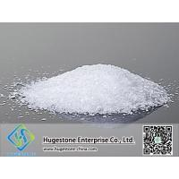 FOOD INGREDIENTS & FEED ADDITIVES Trisodium Citrate Dihydrate BP2010/USD24 Manufactures
