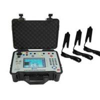 GF312B2 Three phase portable standard energy meter test equipment Manufactures