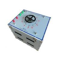 TEST-905 5000A Circuit Breaker Testing Primary Current Injection Test System Manufactures
